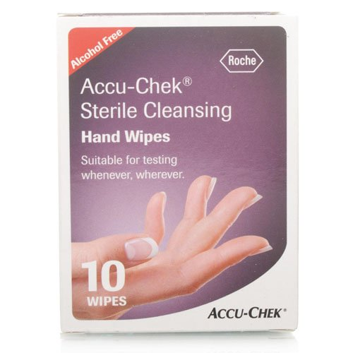 accu-chek-cleansing-wipes-pack-of-10