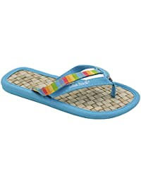 e5000c105041 Urban Beach Girls Sweet Summer Flip Flops