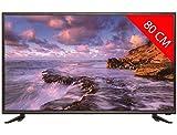 TV LED 80 cm IND32HD1000