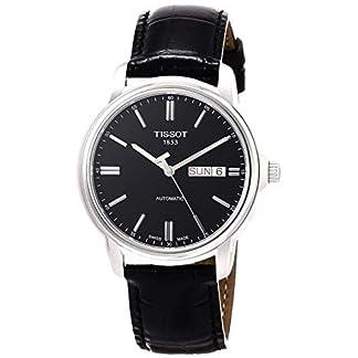 Tissot Reloj de Pulsera T065.430.16.051.00