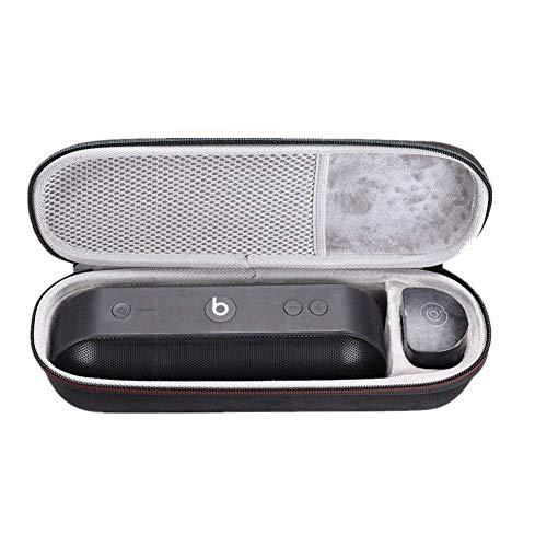Yuhtech - Borsa da Trasporto per Beats Pill+ Pill Plus, Altoparlante Wireless Bluetooth Portatile