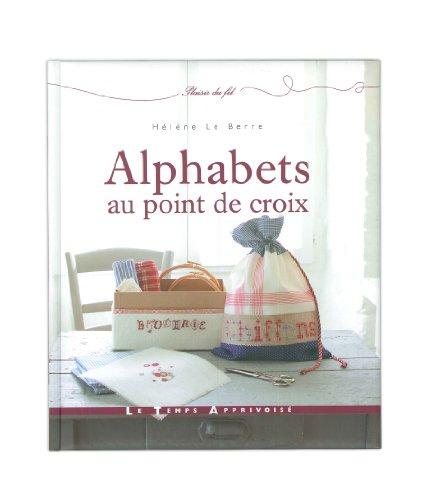 """<a href=""""/node/11116"""">Alphabets au point de croix</a>"""