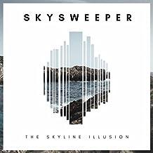 Skysweeper