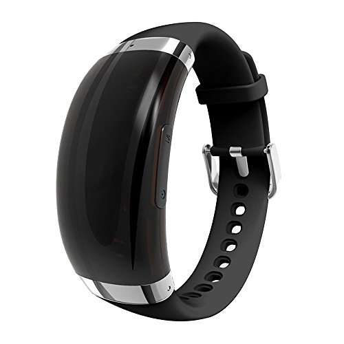 aohro-oled-display-screen-4gb-wearable-wristband-bracelet-digital-voice-recorder-rechargeable-dictap