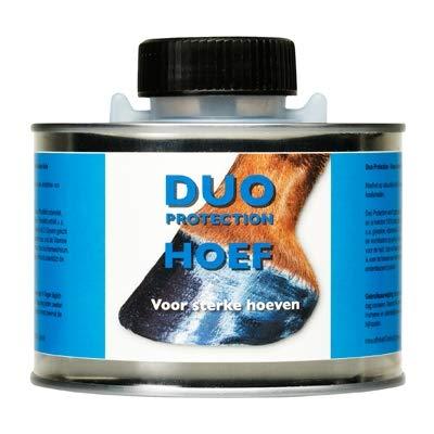 Duo Protection Huf 500 ml -