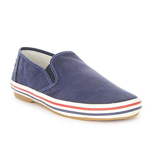 Gant - Cruz - 12678165G65 - Colore: Blu marino - Taglia: 44.0