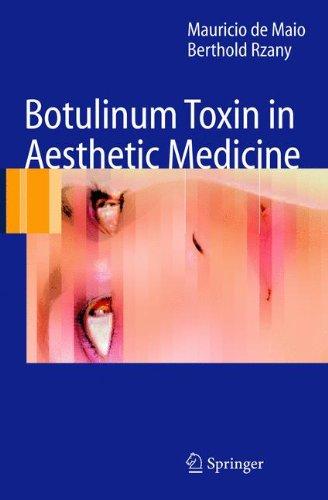 botulinum-toxin-in-aesthetic-medicine