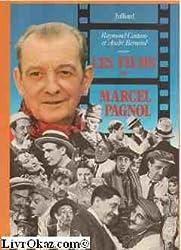 Les films de Marcel Pagnol