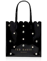 43ff32b1f570fe Ted Baker Jesicon Embellished Tote