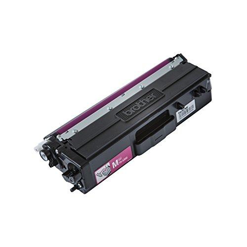 Preisvergleich Produktbild Brother Original Super-Jumbo-Tonerkassette TN-426M magenta (für Brother HL-L8360CDW, MFC-L8900CDW) 6500 Seiten