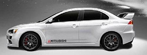 designstyle-mitsubishi-30cm-aufkleber