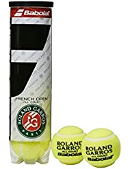 Babolat - French Open All Court