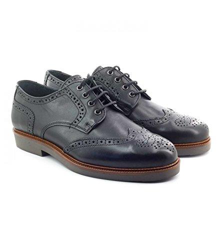 Boni Charlie - Chaussures Garçon Classique