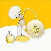 Breast Pump Medela Swing - Single Electric Breastpump