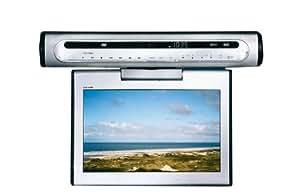 soundmaster ktd 51002 k chen multimedia center f r unterbau heimkino tv video. Black Bedroom Furniture Sets. Home Design Ideas