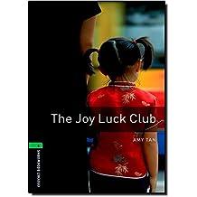 The Joy Luck Club : Stage 6 (2500 headwords)