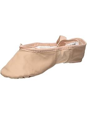 So Danca Bae11, Bailarinas para Niñas