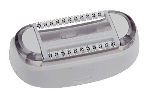 Braun 81533165 Extra Large de massage de fixation
