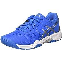 9b31783d99565 Amazon.es  zapatillas deportivas niños - Azul