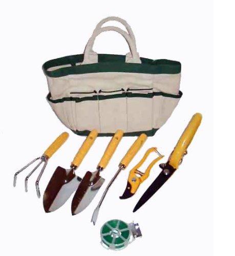 craft-master-eightpiece-garten-und-tragetasche