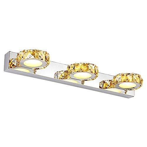 led-cristal-de-acero-inoxidable-inodoros-espejo-luz-de-la-pared-de-bano-de-la-lampara-de-pared-simpl