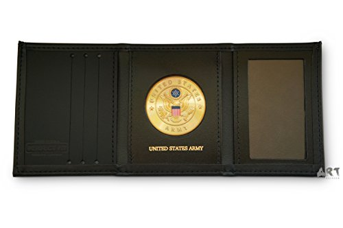 officially-licensed-united-states-army-genuine-trifold-single-id-leather-wallet
