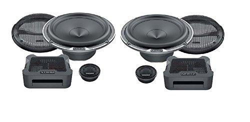 hertz-kit-serie-mille-mpk-1653-220-w-nuova-serie-pro