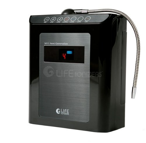 life-water-ionizer-next-generation-m11-counter-top-by-life-ionizers