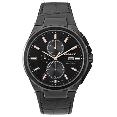 Gant Watch W70663 Stamford
