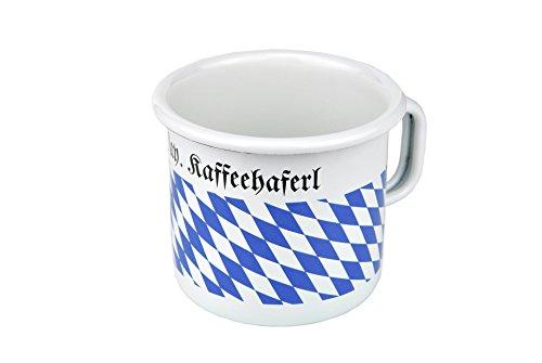 Königlich Bayrisches Kaffeehaferl