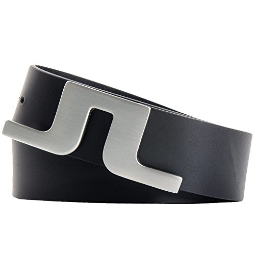 jlindeberg-cinturn-para-hombre-negro-negro-100-cm