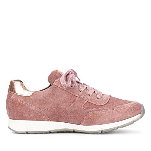 Green rosé 031 Donna Sneaker Paul 4560 gqxd11