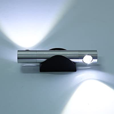 Amzdeal LED Wall Light