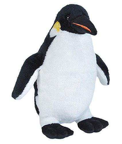 Wild Republic Peluche Pinguino Emperador aprox. 20 cm