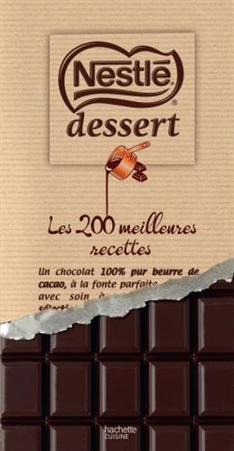 nestle-dessert-les-200-meilleures-recettes