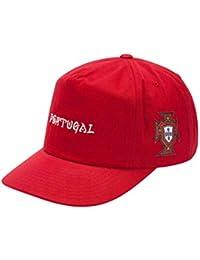 781a273d922 Amazon.co.uk  Hurley - Baseball Caps   Hats   Caps  Clothing