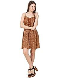 8566c02de62 TEXCO Women s Dresses Online  Buy TEXCO Women s Dresses at Best ...