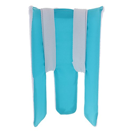 Sharplace Strümpfe-, Socken- Anziehhilfe Ausziehhilfe Senioren, Behinderte Strumpfanzieher