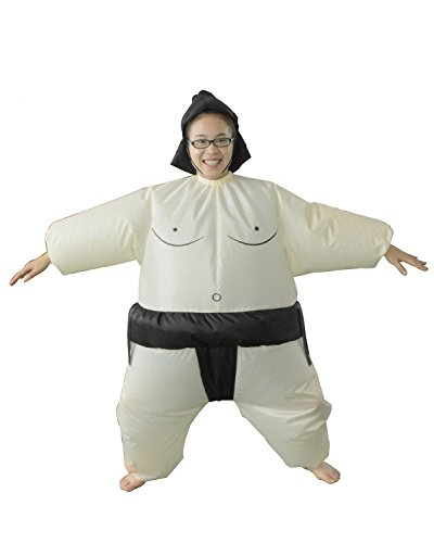 laozan-costume-de-deguisement-gonflable-sumo-halloween-cosplay-enfant