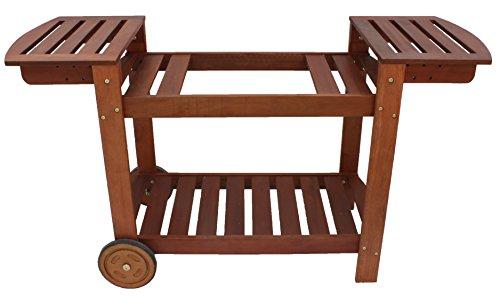 simogas-cbu-75-carro-de-madera-para-plancha-75-cm