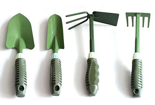 4-set-di-attrezzi-da-giardino-attrezzi-da-giardinaggio-kit-di-strumenti-di-giardinaggio