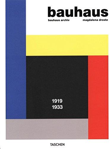 JU-Bauhaus