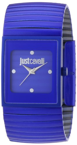 Just Cavalli Rainbow R7253185503 - Reloj Donna