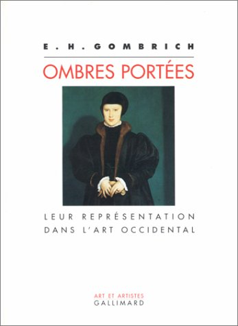 Ombres portes: Leur reprsentation dans l'art occidental