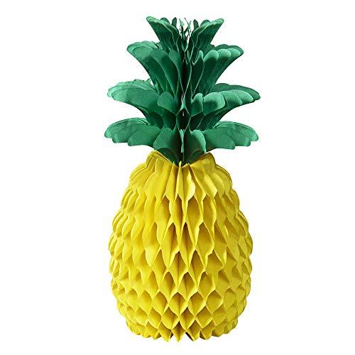Widmann 95777 Wabenball Ananas, -
