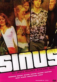 sinus-2005-region-2-import