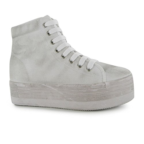 jeffrey-campbell-play-canvas-wash-damen-plattform-hi-sneaker-plateau-turnschuhe-weiss-4
