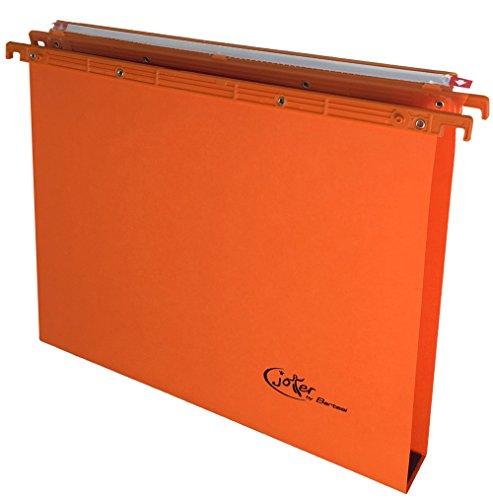 bertesi-pack-de-25-suspension-archivos-para-la-presentacion-del-gabinete-de-30-mm-base-orange