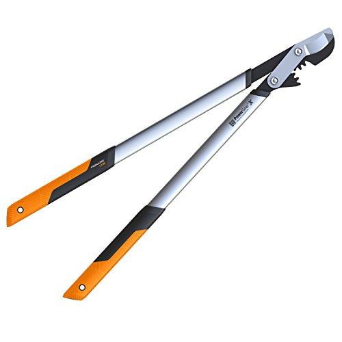 powergear-x-tm-l-coupe-branches-per-legno-fresco-dimensione-80-cm-diametro-oe-50-mm
