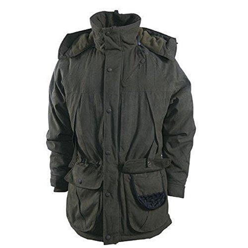 Deer Hunter rusky Jacket Model: 5050misura: 54